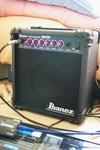 Amp_001